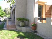 Bas de Villa chez MrGirolami Dominique