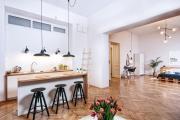 HILO Apartments