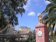 Mariuccia Apartment