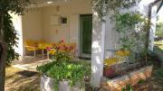 Apartment Free Parking Big Garden