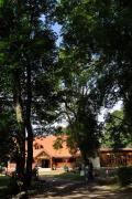 Baza Noclegowa na Barbarce
