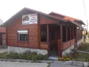 Vyara Guest House