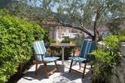Apartments Olive Tree