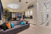Strand Apartments