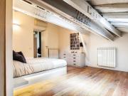 Spanish Steps Luxury Penthouse