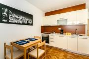 Apartment Zdravko A2