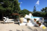 Resort Villa Irene