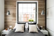 Marinus Apartments Visit Gdansk