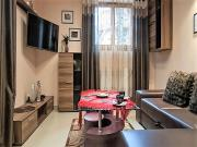 Apartament Familijny Tatrzański