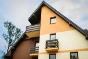 Kaskáda Apartment