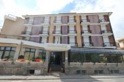 Hotel Liliana Andora citr 90060004