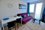 Victus Apartament Ergo