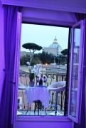 Notti al VaticanoDeluxe StPeter
