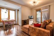 Apartament Brylantowy Zakopane
