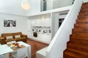 Glasir Apartments Barcelona
