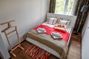 Apartament Tosia Zakopane