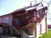 Apartman Anka et Studio Anka