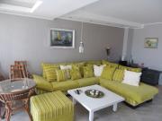 Yassen VIP Apartaments