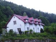 Karkonoski Domek