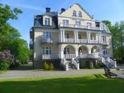 Dom Wczasowy Jasny Pałac