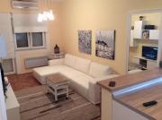 Apartment Satus