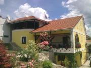 Apartments Dajčić