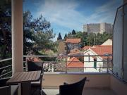 Apartments Agata