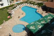 Park Hotel Argo Inclusive