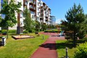 Apartamenty PROMENADA Olimpic Park