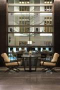 Esperos Palace Luxury Spa Hotel