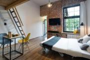 Concordia Apartments 2
