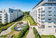 MW Apartamenty Marina Primore