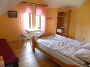 Apartament Margot