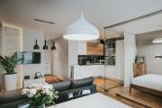 Mia Apartments