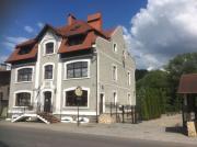 Apartamenty Amadeus