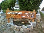 Apartment Fuduric