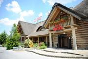 Hotel Czardasz