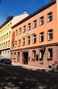 Do Step Inn – Hotel Hostel
