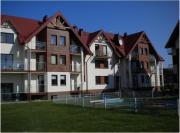 Apartament Anita