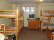 Hostel Victoria