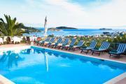 Vigles Sea View Philian Hotels and Resorts