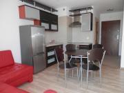 Apartamenty IzMir 2