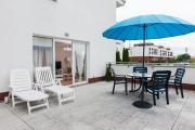 Sunny Apartments Jantar