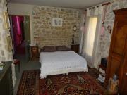 Chambres dhôtes SaintExupéry