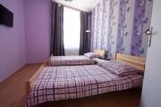 Hostel 4you
