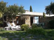 Holiday Home Village Les Fourches