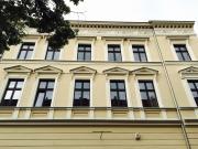 Apartamenty przy Gimnazjalnej
