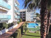 Apartment La Caleta Cap Salou