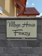 Village House Fonzy