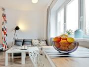 3citygo Apartament Wyjątkowy
